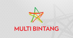 Multi Bintang Indonesia